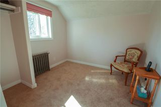 Photo 17: 383 Deschambault Street in Winnipeg: St Boniface Residential for sale (2A)  : MLS®# 202024863