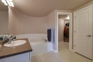 Photo 19: 101 10855 SASKATCHEWAN Drive in Edmonton: Zone 15 Condo for sale : MLS®# E4218005
