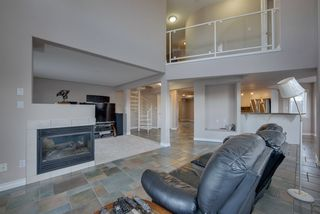 Photo 4: 101 10855 SASKATCHEWAN Drive in Edmonton: Zone 15 Condo for sale : MLS®# E4218005