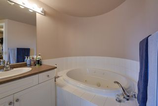 Photo 20: 101 10855 SASKATCHEWAN Drive in Edmonton: Zone 15 Condo for sale : MLS®# E4218005