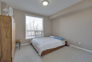 Photo 22: 101 10855 SASKATCHEWAN Drive in Edmonton: Zone 15 Condo for sale : MLS®# E4218005