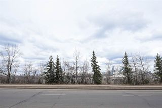 Photo 29: 101 10855 SASKATCHEWAN Drive in Edmonton: Zone 15 Condo for sale : MLS®# E4218005