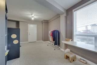 Photo 24: 101 10855 SASKATCHEWAN Drive in Edmonton: Zone 15 Condo for sale : MLS®# E4218005