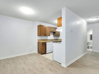 """Photo 11: 111 620 EIGHTH Avenue in New Westminster: Uptown NW Condo for sale in """"THE DONCASTER"""" : MLS®# R2516267"""