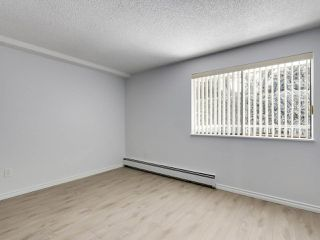 """Photo 17: 111 620 EIGHTH Avenue in New Westminster: Uptown NW Condo for sale in """"THE DONCASTER"""" : MLS®# R2516267"""