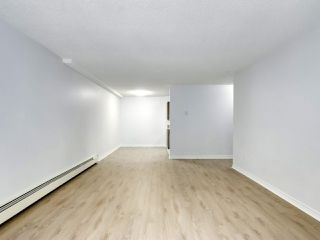"""Photo 10: 111 620 EIGHTH Avenue in New Westminster: Uptown NW Condo for sale in """"THE DONCASTER"""" : MLS®# R2516267"""