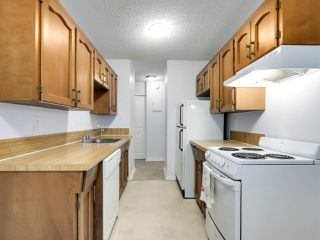 """Photo 14: 111 620 EIGHTH Avenue in New Westminster: Uptown NW Condo for sale in """"THE DONCASTER"""" : MLS®# R2516267"""
