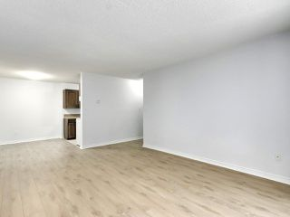 """Photo 5: 111 620 EIGHTH Avenue in New Westminster: Uptown NW Condo for sale in """"THE DONCASTER"""" : MLS®# R2516267"""