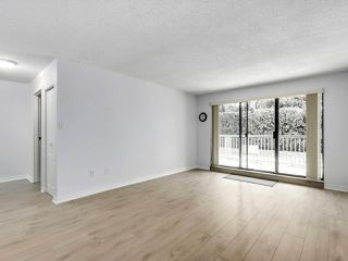 """Photo 3: 111 620 EIGHTH Avenue in New Westminster: Uptown NW Condo for sale in """"THE DONCASTER"""" : MLS®# R2516267"""