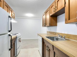 """Photo 16: 111 620 EIGHTH Avenue in New Westminster: Uptown NW Condo for sale in """"THE DONCASTER"""" : MLS®# R2516267"""