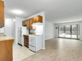 """Photo 13: 111 620 EIGHTH Avenue in New Westminster: Uptown NW Condo for sale in """"THE DONCASTER"""" : MLS®# R2516267"""
