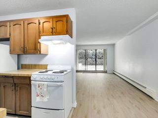 """Photo 15: 111 620 EIGHTH Avenue in New Westminster: Uptown NW Condo for sale in """"THE DONCASTER"""" : MLS®# R2516267"""