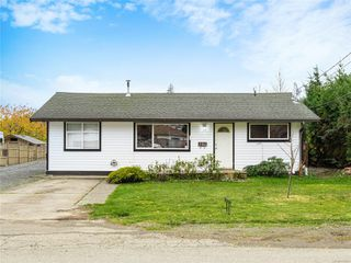 Photo 21: 196 Marks Ave in : PQ Parksville House for sale (Parksville/Qualicum)  : MLS®# 860250