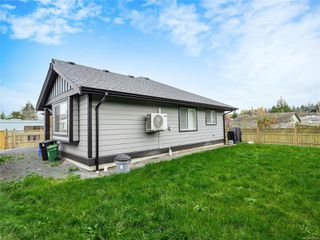 Photo 27: 196 Marks Ave in : PQ Parksville House for sale (Parksville/Qualicum)  : MLS®# 860250
