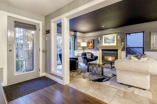 Photo 5: 1535 EAGLE MOUNTAIN Drive in Coquitlam: Westwood Plateau House for sale : MLS®# R2523081