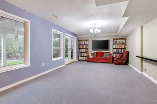 Photo 28: 1535 EAGLE MOUNTAIN Drive in Coquitlam: Westwood Plateau House for sale : MLS®# R2523081