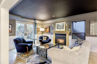 Photo 6: 1535 EAGLE MOUNTAIN Drive in Coquitlam: Westwood Plateau House for sale : MLS®# R2523081