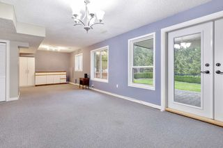 Photo 29: 1535 EAGLE MOUNTAIN Drive in Coquitlam: Westwood Plateau House for sale : MLS®# R2523081