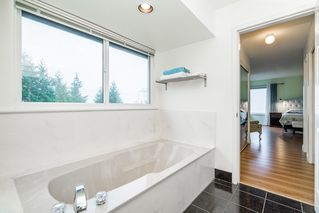 Photo 22: 1535 EAGLE MOUNTAIN Drive in Coquitlam: Westwood Plateau House for sale : MLS®# R2523081