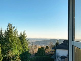 Photo 34: 1535 EAGLE MOUNTAIN Drive in Coquitlam: Westwood Plateau House for sale : MLS®# R2523081