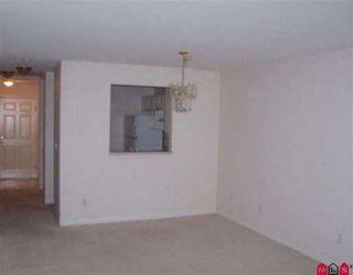 "Photo 7: 302 15241 18TH AV in White Rock: King George Corridor Condo for sale in ""Cranberry Lane"" (South Surrey White Rock)  : MLS®# F2602925"