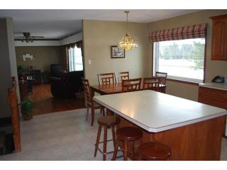Photo 5: 34 N Road in NOTREDAMELRDS: Manitoba Other Residential for sale : MLS®# 1105487