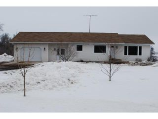 Photo 1: 34 N Road in NOTREDAMELRDS: Manitoba Other Residential for sale : MLS®# 1105487