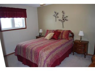 Photo 9: 34 N Road in NOTREDAMELRDS: Manitoba Other Residential for sale : MLS®# 1105487