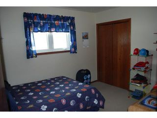 Photo 10: 34 N Road in NOTREDAMELRDS: Manitoba Other Residential for sale : MLS®# 1105487
