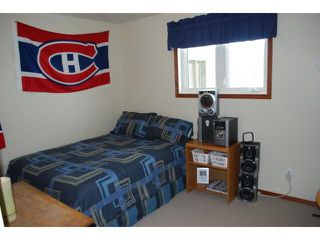 Photo 11: 34 N Road in NOTREDAMELRDS: Manitoba Other Residential for sale : MLS®# 1105487