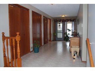 Photo 3: 34 N Road in NOTREDAMELRDS: Manitoba Other Residential for sale : MLS®# 1105487