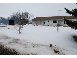 Photo 19: 34 N Road in NOTREDAMELRDS: Manitoba Other Residential for sale : MLS®# 1105487