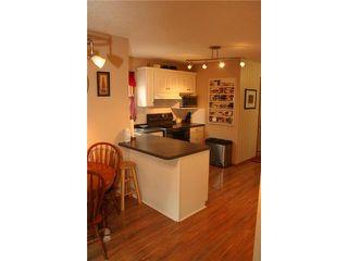 Photo 5: 45 SAND LILY Drive in WINNIPEG: St Vital Residential for sale (South East Winnipeg)  : MLS®# 1106204