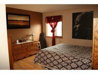 Photo 8: 45 SAND LILY Drive in WINNIPEG: St Vital Residential for sale (South East Winnipeg)  : MLS®# 1106204