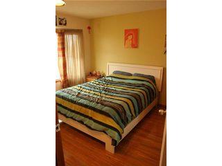 Photo 9: 45 SAND LILY Drive in WINNIPEG: St Vital Residential for sale (South East Winnipeg)  : MLS®# 1106204