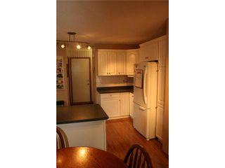 Photo 4: 45 SAND LILY Drive in WINNIPEG: St Vital Residential for sale (South East Winnipeg)  : MLS®# 1106204