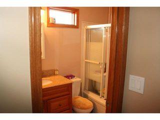 Photo 7: 45 SAND LILY Drive in WINNIPEG: St Vital Residential for sale (South East Winnipeg)  : MLS®# 1106204