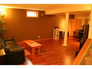Photo 11: 45 SAND LILY Drive in WINNIPEG: St Vital Residential for sale (South East Winnipeg)  : MLS®# 1106204