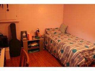 Photo 10: 45 SAND LILY Drive in WINNIPEG: St Vital Residential for sale (South East Winnipeg)  : MLS®# 1106204