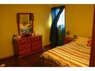 Photo 6: 45 SAND LILY Drive in WINNIPEG: St Vital Residential for sale (South East Winnipeg)  : MLS®# 1106204