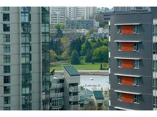 "Photo 10: 1004 1255 SEYMOUR Street in Vancouver: Downtown VW Condo for sale in ""ELAN"" (Vancouver West)  : MLS®# V890306"