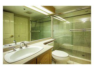 Photo 9: 220 7251 MINORU Boulevard in Richmond: Brighouse South Condo for sale : MLS®# V903771