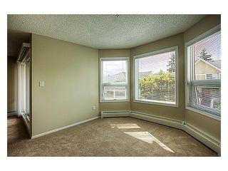 Photo 6: 220 7251 MINORU Boulevard in Richmond: Brighouse South Condo for sale : MLS®# V903771