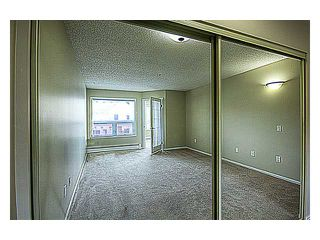 Photo 7: 220 7251 MINORU Boulevard in Richmond: Brighouse South Condo for sale : MLS®# V903771