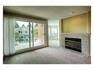 Photo 5: 220 7251 MINORU Boulevard in Richmond: Brighouse South Condo for sale : MLS®# V903771