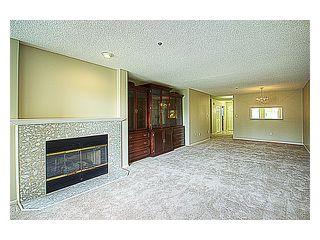 Photo 4: 220 7251 MINORU Boulevard in Richmond: Brighouse South Condo for sale : MLS®# V903771