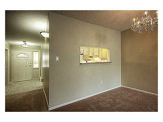 Photo 2: 220 7251 MINORU Boulevard in Richmond: Brighouse South Condo for sale : MLS®# V903771