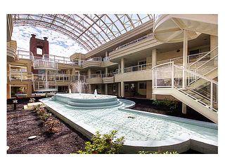 Photo 10: 220 7251 MINORU Boulevard in Richmond: Brighouse South Condo for sale : MLS®# V903771
