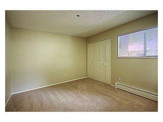 Photo 8: 220 7251 MINORU Boulevard in Richmond: Brighouse South Condo for sale : MLS®# V903771