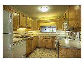 Photo 3: 220 7251 MINORU Boulevard in Richmond: Brighouse South Condo for sale : MLS®# V903771